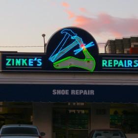 Zinke'sGlendale_cropped