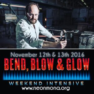 bendblowglow